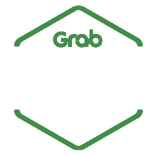 Gourmet Tribe Logo